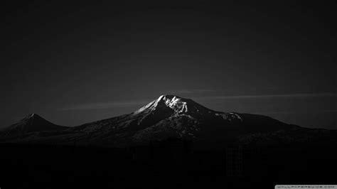 Ararat Wallpaper 1080p Hd
