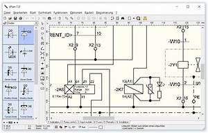Hausplan Zeichnen Online : beste elektrische pl ne zeichnen galerie elektrische ~ Lizthompson.info Haus und Dekorationen