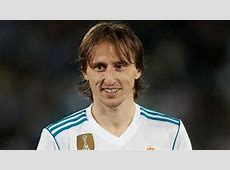 Luka Modric pays 1 million euros to authorities after