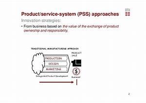 product design dissertation topics
