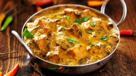 indian cuisine recipes with pictures 10 best indian dinner recipes ndtv food