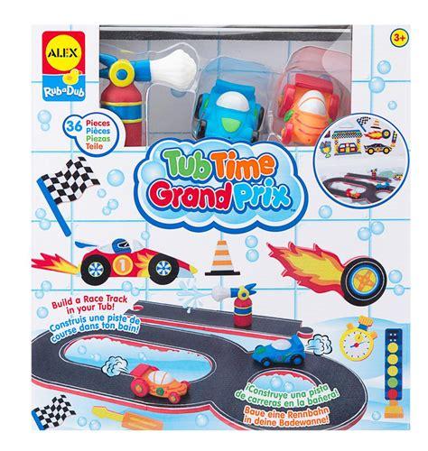 jouet de bain grand prix jouet achat de jeux et