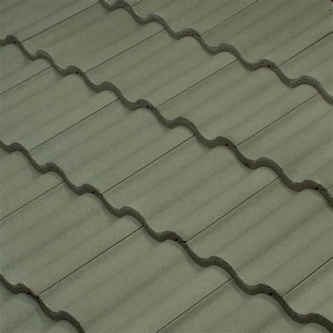 tile roof entegra roof tiles
