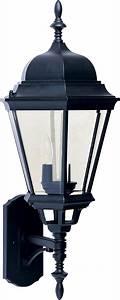 westlake cast 3 light outdoor wall lantern outdoor wall With cast outdoor lighting sale