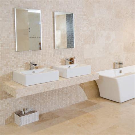 Travertine Bathroom Tiles by Travertine Bathroom Tiles Travertine Tiles Pavers