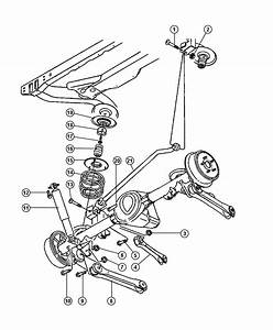 jeep wrangler tie rod diagram imageresizertoolcom With axle diagram together with jeep wrangler front axle diagram also jeep