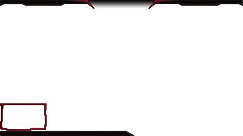 overlay template world of tanks twitch overlay 171 the best 10 battleship