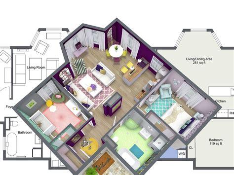 a frame house plans home interior design interior design roomsketcher