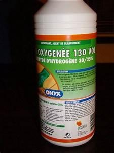Eau Oxygénée 130 Volumes : c 39 tait jaune chimie inside topic principal forum ~ Dailycaller-alerts.com Idées de Décoration