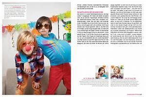 Kindergeburtstag Berlin Feiern : berlin mit kind der familien freizeit guide des himbeer magazins ~ Markanthonyermac.com Haus und Dekorationen