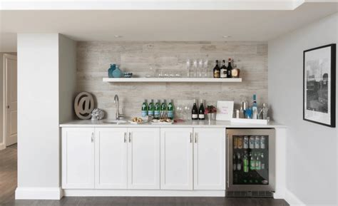 free standing kitchen island with seating home bar ideas freshome