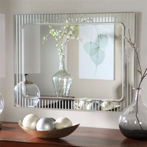 Decorating Bathroom Mirrors Ideas by 15 Best Ideas Small Decorative Mirrors Cheap Mirror Ideas