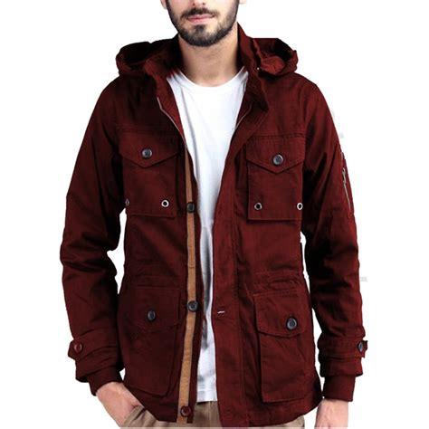 22 jenis jaket pria dan terbarunya info fashion