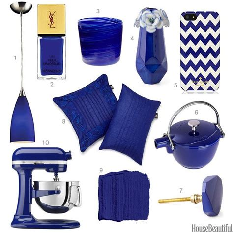 purple kitchen accessories home 1000 images about cobalt blue kitchen ideas on 4452