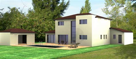 cours de cuisine launaguet creation de maison concepteurs de maison 3d creation de maison sur un terrain etroit proexr