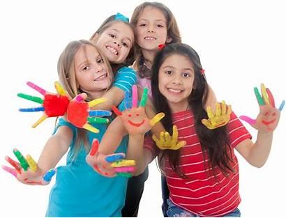 Purohit Paint Child Care Pediatric