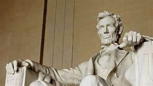 15 Monumental Facts About The Lincoln Memorial