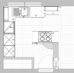Küche Mit Kochinsel Grundriss : elisabethula 3 27m x 2 9 m offene k che mit speisekammer fotoalbum sonstiges ~ Michelbontemps.com Haus und Dekorationen