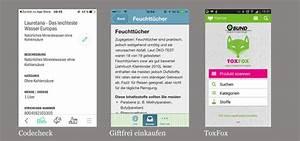 App Reiniger Kostenlos : die besten apps f r dein smartphone kostenlose scanner apps ~ Lizthompson.info Haus und Dekorationen