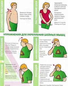 Что нужно делать при остеохондрозе лечение