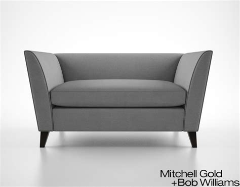 mitchell gold kennedy sofa review 3d mitchell gold bob williams