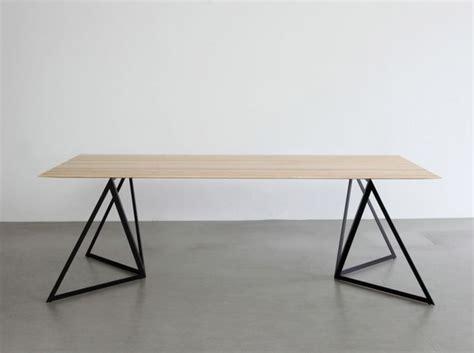 meuble cuisine inox brossé les 25 meilleures idées de la catégorie pieds de table sur
