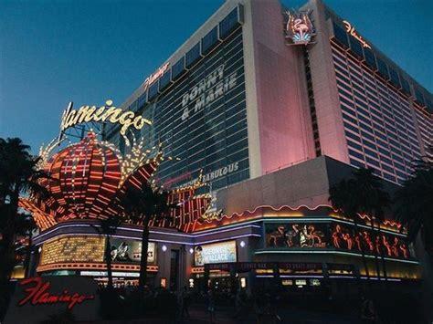 flamingo las vegas hotel casino compare deals