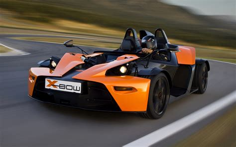 ktm  bow street wallpapers  hd images car pixel