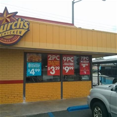 107 5 k phone number church s chicken 111 photos 107 reviews takeaway