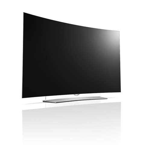 thegamersroom 187 lg 65eg9600 curved 4k oled 3d tv review