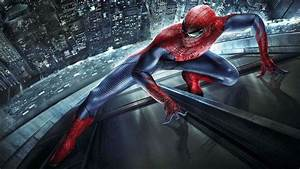 Andrew, Garfield, Thinks, There, Are, U0026, 39, Dangers, U0026, 39, In, The, Rise, Of, Superhero, Movies