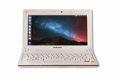 Laptops Linux Laptop Ubuntu Computer Reliable Compatible