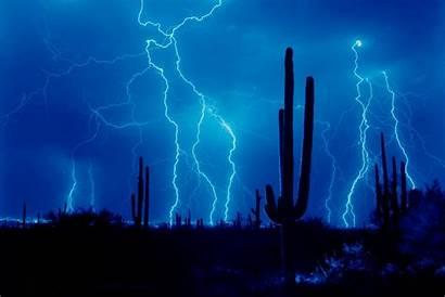 Lightning Wallpapers Background Backgrounds Awesome Lightening Lighting