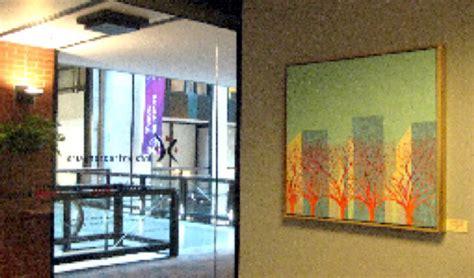 chambre de commerce pontoise le cercle des artistes peintres et sculpteurs du québec