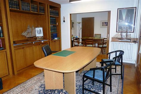 cabinet d avocat lyon cabinet d avocat geneve 28 images philippe lepek 171 l p avocats syrie 224 232 ve les