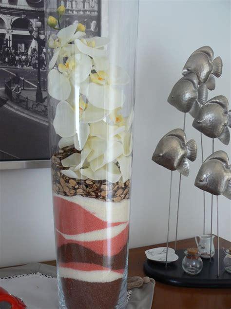 comment decorer un vase comment d 233 corer vase avec