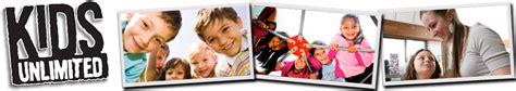 child care centers and preschools in medford or 240 | logo looogo