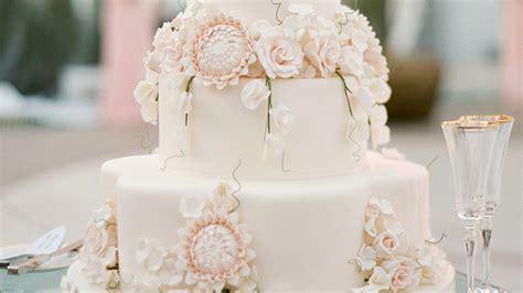 delicious vegan wedding cakes martha stewart weddings