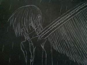 Anime Angel Boy by wind-hanta on DeviantArt
