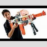 nerf-guns-elite-retaliator