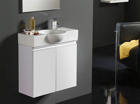 badm 246 bel set g 228 ste wc waschbecken waschtisch mit spiegel