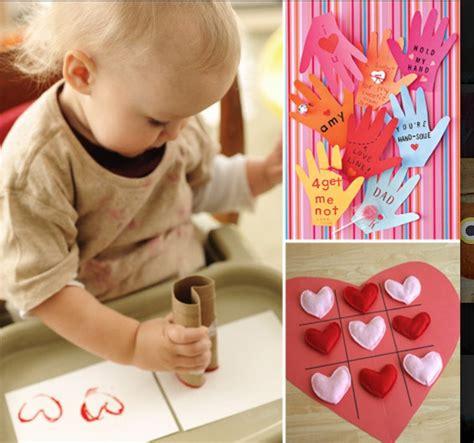 valentines day 9 valentines day crafts valentines day craft