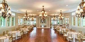 The Banquet Hall Of Alvaton Weddings
