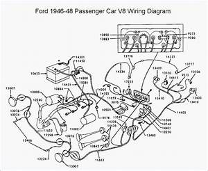 2010 Ford Transit Connect Radio Wiring Diagram