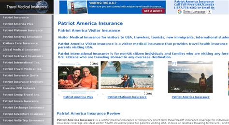 Access Patriotamericainsurancet Patriot America. Describe Table In Sql Server. Baltimore Photography Classes. Virtual Office Management Online Ms Programs. Sports Booking Software Pearl Hotel Frankfurt. Kawasaki Ninja 250r Insurance. Who Founded The Internet Pass Through Payment. Msw Jd Dual Degree Programs Life Term Policy. Patriot Plumbing And Heating