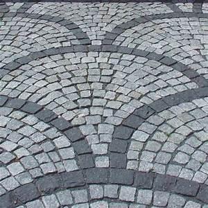 Pflastersteine Muster Bilder : pflastersteine weg pinterest pflastersteine pflaster und einfahrt ~ Frokenaadalensverden.com Haus und Dekorationen