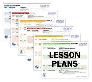 12 best swimming lessons images on pinterest swimming With asa swimming lesson plan template