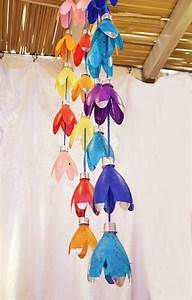 43 Decoration Ideas Themselves Making – Fun And Colorful