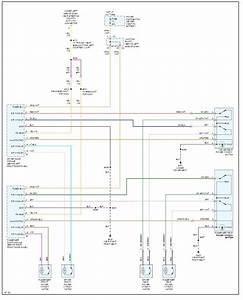 Jeep Grand Cherokee Wj Window Wiring Diagram