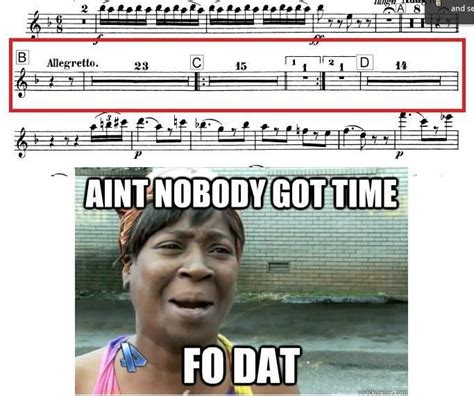 Orchestra Memes - 14 best flute memes images on pinterest music humor band nerd and flute problems